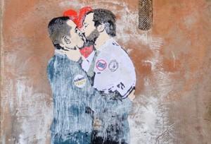 Di-Maio-Salvini-Bacio-755x515