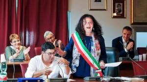 formia-primo-consiglio-comunale-con-paola-villa-sindaco-97051.660x368