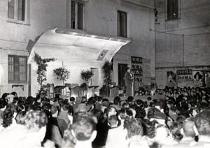 festa 1951